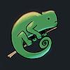Karma00060's avatar