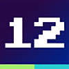 karma12gaming's avatar