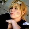 karma4489's avatar