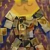 Karma5516's avatar