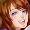 Karma696's avatar