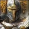 Karmack67's avatar