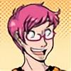 Karmada's avatar