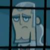 KarmaEmpress666's avatar