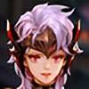 KarmaFlakes's avatar