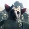Karmageddin's avatar