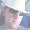 KarmaGhost's avatar
