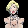 karmagik's avatar