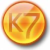 karmak7's avatar