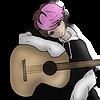 KarmaKiller12338's avatar