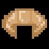 KarmaKiruu10155's avatar