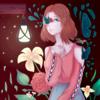 karmakoi's avatar