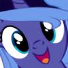 Karmakstylez's avatar