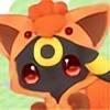 Karmali's avatar