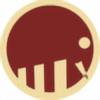 karmaline's avatar