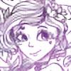KarmaMoonshadow's avatar