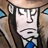 karmandono's avatar