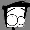 karmanhova's avatar