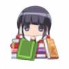 Karmany's avatar