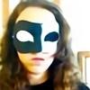 karmaqueen588's avatar