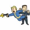 KarmariderOnPSN's avatar