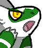 Karmas-Camera's avatar
