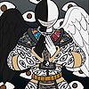 Karmas-Realm's avatar