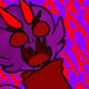 Karmasan2011's avatar