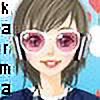 karmasavage-stocks's avatar