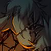 karmasherlock's avatar