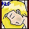 Karmaslittledemon's avatar