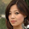 karmasutra666's avatar