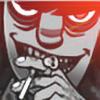 Karmatico's avatar