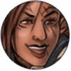 Karmazyna's avatar