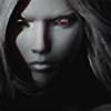 Karmela-LKL's avatar