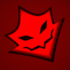 KarmelkowyMasakrator's avatar