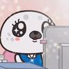 Karmenis's avatar