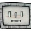 Karmenta's avatar
