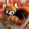 Karmenvoreprey's avatar