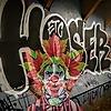 KarmeticPeace's avatar