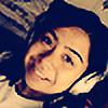 karmic's avatar