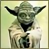 karmicalwarfare's avatar