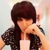 Karmicaze's avatar