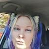 KarmicCircleArts's avatar