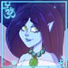 KarmicIllusion's avatar