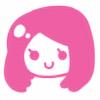 Karmillina's avatar