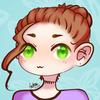 KarmiltAnt's avatar