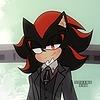 Karmin-Dey's avatar