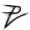 karminator98's avatar