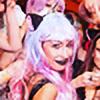 Karmmabis's avatar
